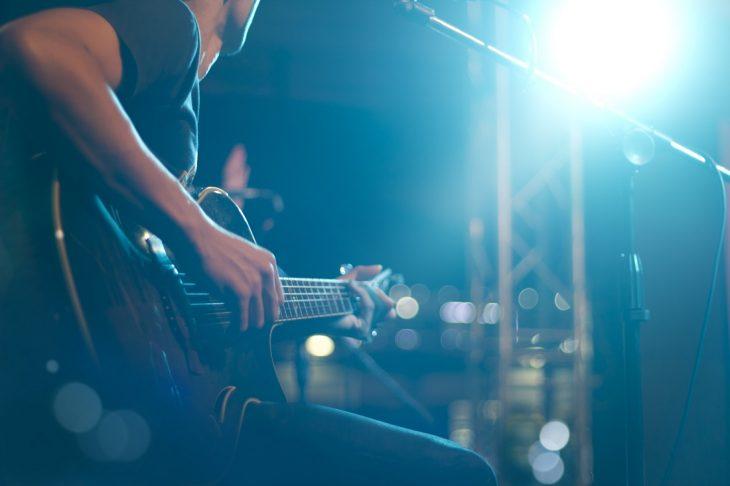 Musicpreneur
