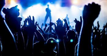 marketing-musique-definition