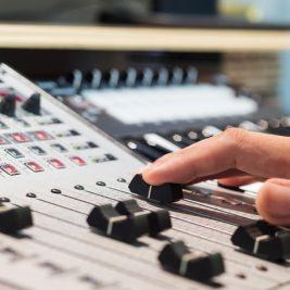 Comment trouver un producteur de musique