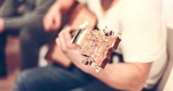 Comment devenir musicien professionnel