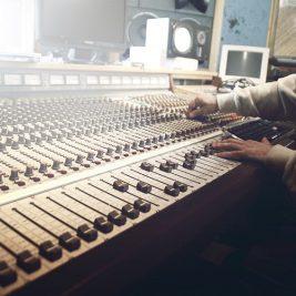 diffuser et promouvoir sa musique en ligne