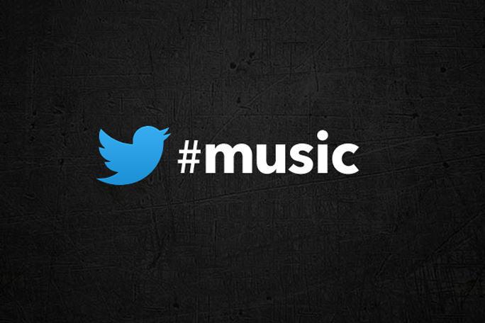 twitter musiciens