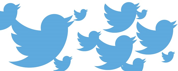 twitter musique