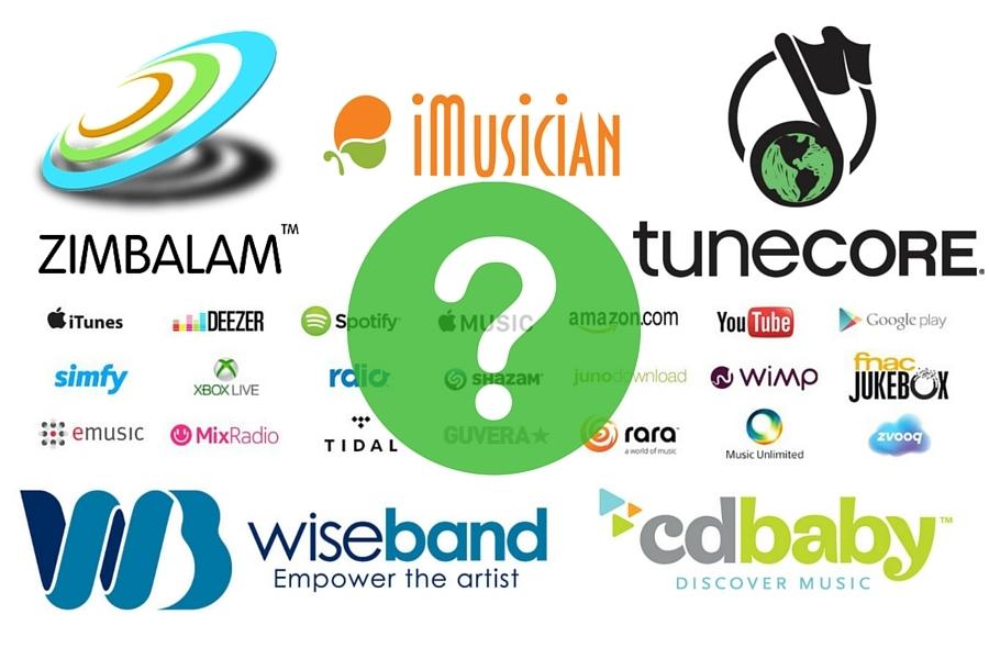 comment promouvoir sa musique pdf