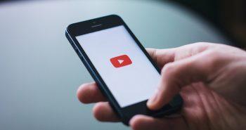 apprende youtubeurs a succes musique