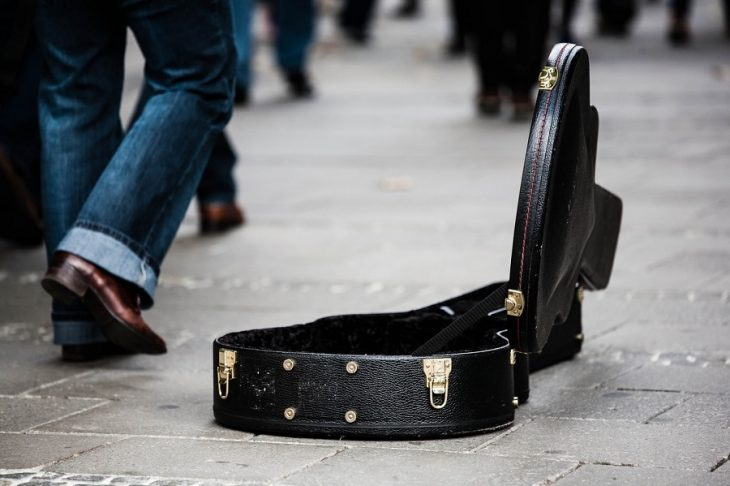 rentabiliser sa musique