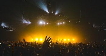 se connecter fans musique