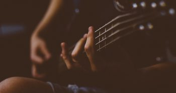 seule maniere reussir musique