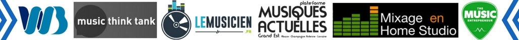 promotion-musicale-musiciens-artistes
