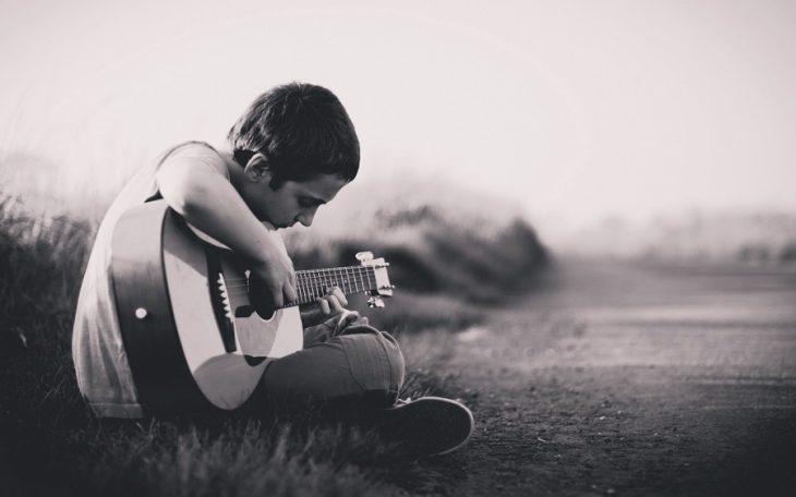 questions-avancer-projet-musical