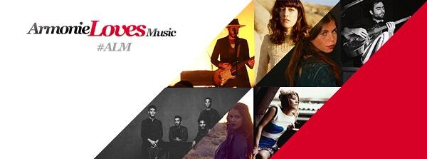 agence-digitale-communication-musique