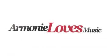 armonie-loves-music
