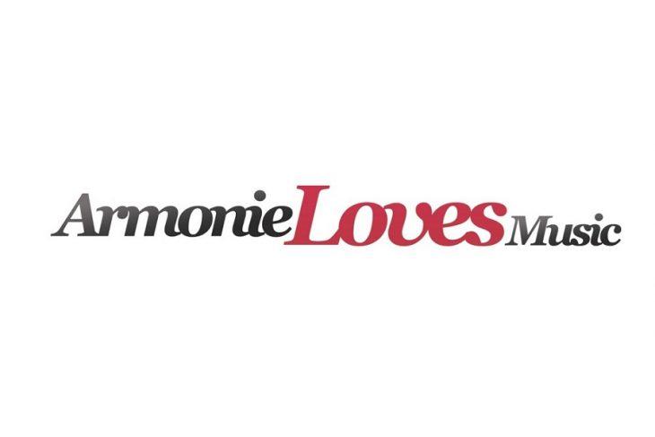 armonie-loves-music