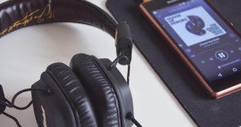 vivre-de-sa-musique-streaming