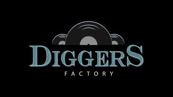 diggers-factory