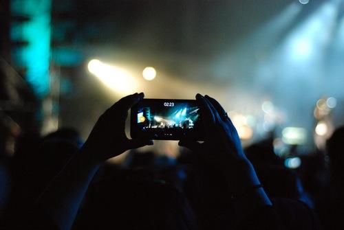 promotion-concert-musique