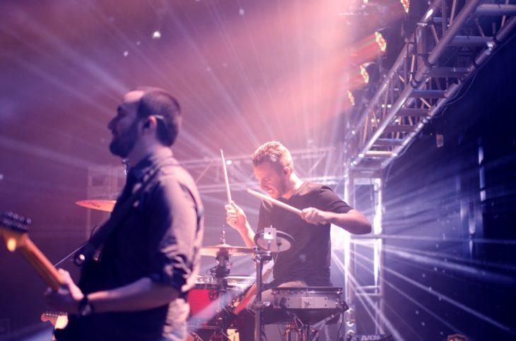 reussir-concerts-avant-pendant-apres
