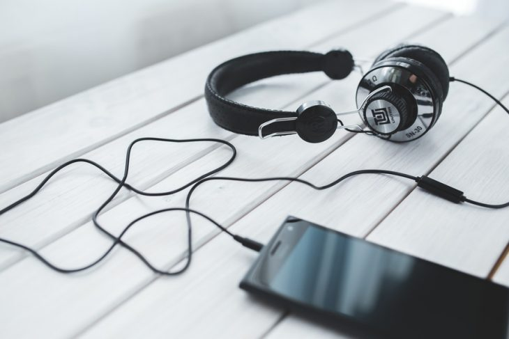 donner gratuitement sa musique