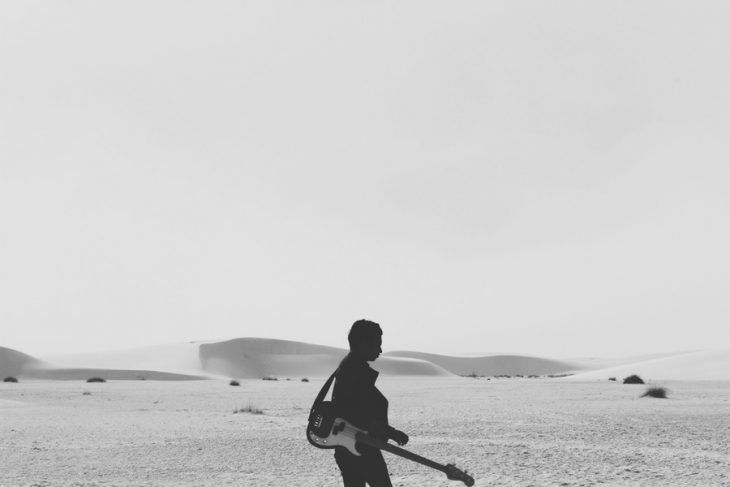 ville musicien musique