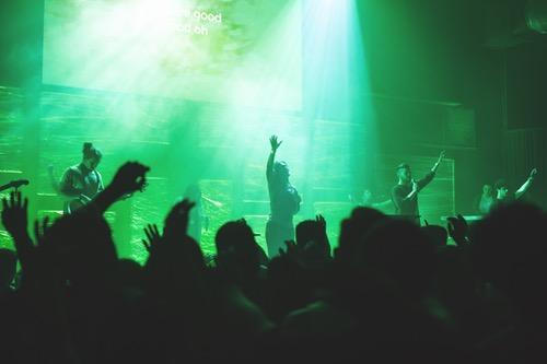 musique fans fanbase