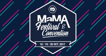 mama festival convention 2017