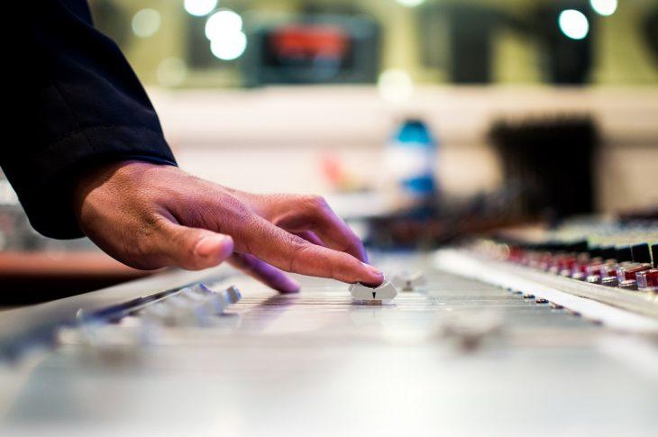 Ressources pour les musiciens indépendants