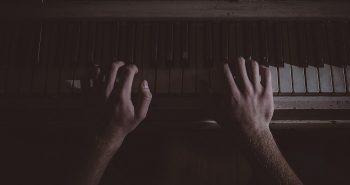 Conseils en productivité pour les musiciens