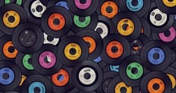 Signer avec un label de musique