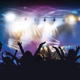 comment attirer plus de monde à vos concerts