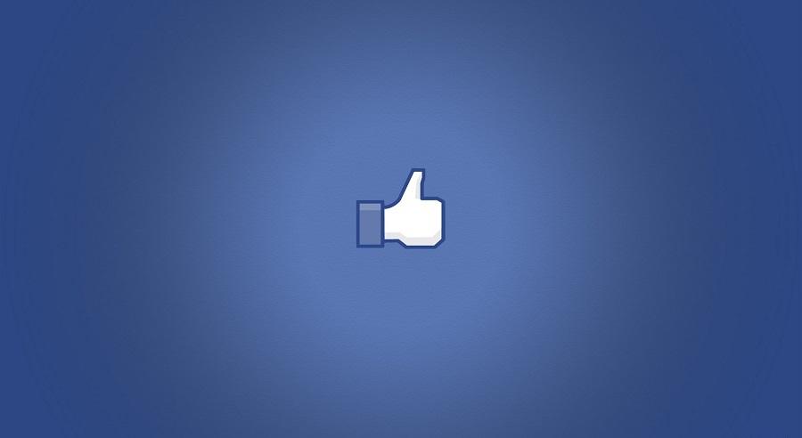 guide facebook pour les musiciens et groupes