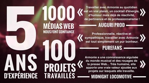 agence-communication-web-rp