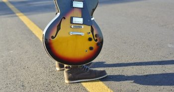 financer projet musical