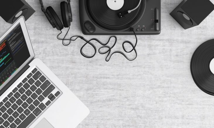 plugins wordpress musicien