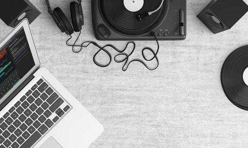 nouvelle industrie musicale