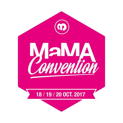 Mama 2017 convention