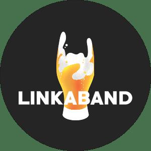 linkaband presentation