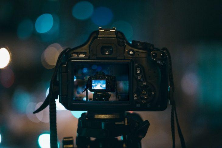 clip video musique