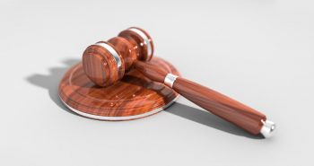 statut juridique musicien